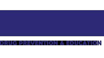 Narconon-drug-education-360-200 (1)