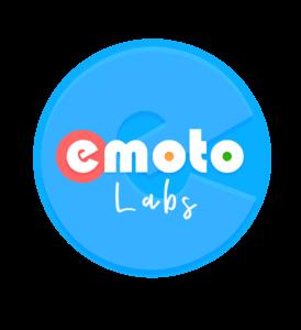 Emoto Labs